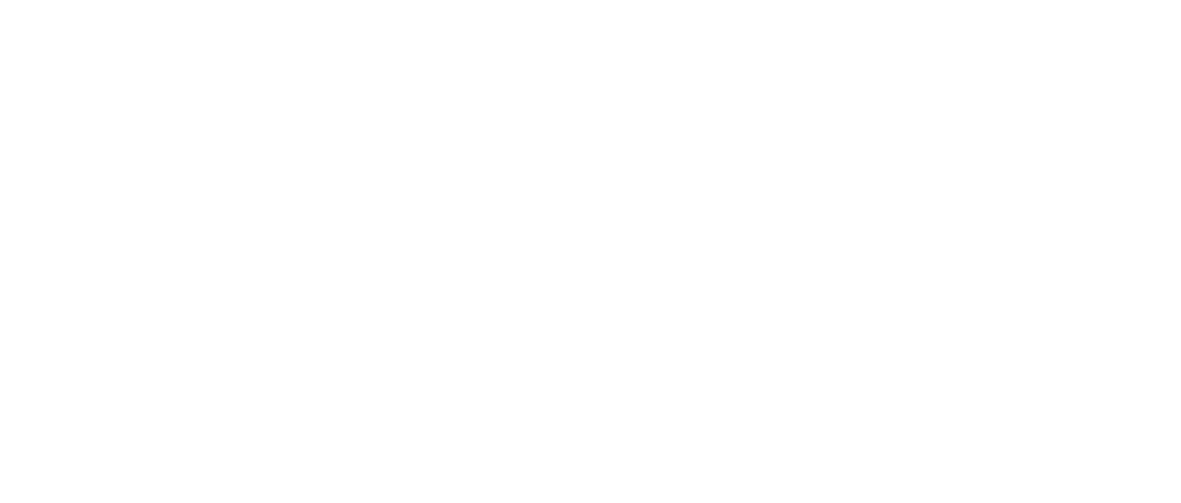 Elta Group