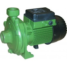 Single Impeller Centrifugal Pump 240V