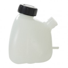 Electrafan 1 Litre Bottle