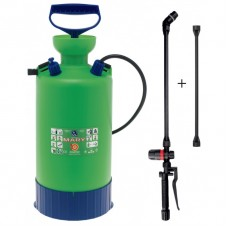 Mary 10 Pressure Sprayer