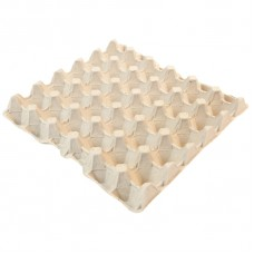 Egg Trays 30 Cell Pack of 140