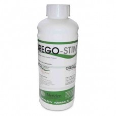 Oregostim Liquid 1 Litre