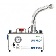 UNIPRO² Electric ULV Cold Fogger