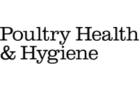 Bowden and Knights Poultry Health